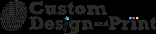 customdesignandprint